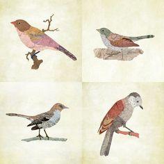 Loving these prints by Jason LaFerrera http://controlccontrolv.com/laferrera/ #map #art