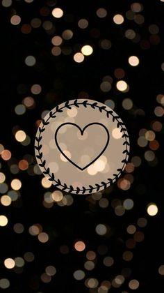 Pin by Angie Martinez on IG Highlight Cover Instagram Blog, Pink Instagram, Instagram Design, Instagram Story Template, Instagram Story Ideas, Instagram Images, Heart Wallpaper, Love Wallpaper, Iphone Wallpaper