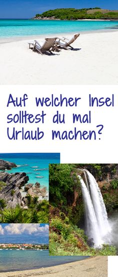 Hol schon mal den Koffer raus und dann mach den Test, um rauszufinden, wohin es gehen soll: http://www.gofeminin.de/reise/test-trauminsel-s1442399.html #persönlichkeitstest