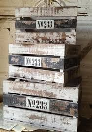 cool crates