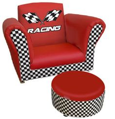 Car bedroom theme.  Boys bedroom.    Enter Promotional Code: FAST20 when purchasing.  I'm getting a little ahead of myself but what can I say!!