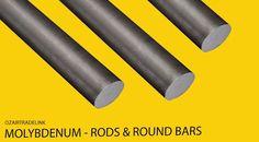 Molybdenum B387 Rods Suppliers India, Molybdenum B387 Roundbars Exporters and suppliers in Iran,Iraq,USA,Europe,Dubai,Kazakistan,Korea,Maxico,