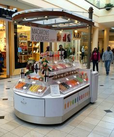 kiosk general marchandise - Google 検索