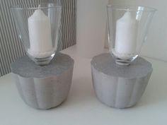 Bildergebnis für beton i nylonstrømpe