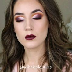 Heres a little face makeup application routine! I also have a video up of the eye look on my channel so be… (With videos) Foundation Routine, Foundation Tips, Makeup Tutorial Foundation, No Foundation Makeup, Foundation Application, Flawless Foundation, Liquid Foundation, Natural Lipstick, Natural Makeup