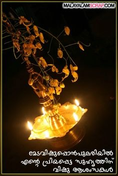20 best vishu wishes images on pinterest kerala krishna and pooja vishu greetings wishes quotes sms wallpaper malayalees new year festival gods own country m4hsunfo