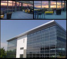 Darwin's CRM technology office Recruitment Software, Darwin, The Expanse, Technology, Outdoor Decor, Tech, Tecnologia