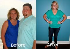 Lost 14 lbs and over 8 inches with Advocare 24 Day Challenge   I can't wait!!!! :)))