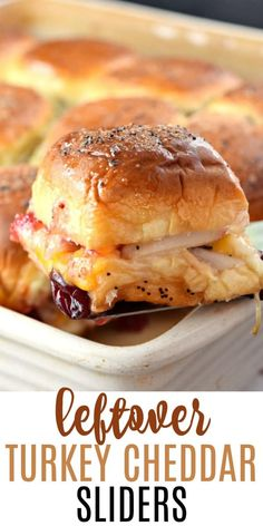New Recipes, Cooking Recipes, Favorite Recipes, Thanksgiving Recipes, Holiday Recipes, Holiday Meals, Yummy Appetizers, Appetizer Recipes
