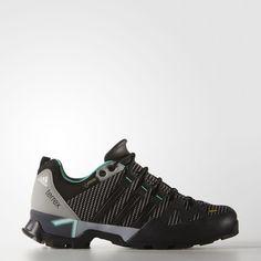 73c11c149236 adidas - Terrex Scope High GTX Shoes Adidas Terrex