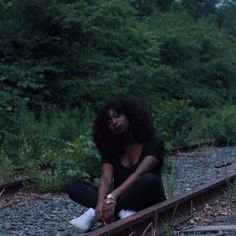 Checkout @chichia_ #blackgirls #darkskingirls #fineassgirls #flawless #fleek #darkskin #b… #BlackBeauty #AfricanBeauty https://ghanayolo.com/checkout-chichia_-blackgirls-darkskingirls-fineassgirls-flawless-fleek-darkskin-b-blackbeauty-africanbeauty/