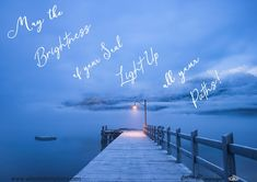 Your spirit will determine how you approach life. If it's shining brightly, your paths will be lit!