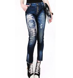Watch Jean | Patricia Field Patricia Field, Urban Chic, Bombshells, Latina, Spicy, That Look, Sequins, Watch, Stylish