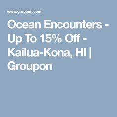 15 Best Hawaii Excursions images   Diving, Hawaii, Snorkeling