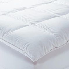 Natural Latex Twin Mattress Latex Mattress, Natural Latex, Best Mattress, Bed Pillows, Pillow Cases, King, Decor Ideas, Queen, Home