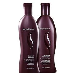 Conheça sobre shampoos importados e saiba dicas sobre os que tem melhor custo/benefício. Vem ver! http://salaovirtual.org/shampoo-importado/ #dicas #shampoos #xampuimportado #salaovirtual