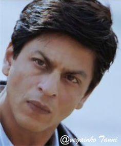 My Name Is Khan My Name Is Khan, Srk Movies, Sr K, Shahrukh Khan, Bollywood, Names, King