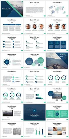 Marketing Plan free Keynote template This is a universal template for your Keynote presentation with which you can create your own market research, a report, or a project just in a couple of minutes. All elements of the Marketing Plan… Free Powerpoint Templates Download, Free Keynote Template, Powerpoint Template Free, Creative Powerpoint Templates, Powerpoint Presentation Templates, Ppt Free, Templates Free, Business Plan Template Free, Ideas For Presentations
