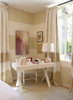 Interior Design by Jessica Bennett Interiors