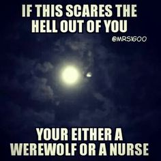 nursing humor for all our nurses...                              …