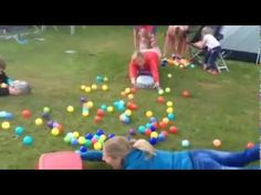 This is a video of my family playing human hungry hippos at Woodlands theme park. All rights reserved to myself the owner of this video please contact throug...
