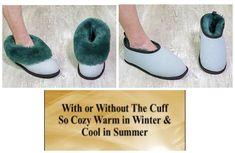 Slippers, Footwear, Medical, Products, Shoe, Medicine, Slipper, Shoes, Med School