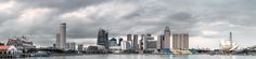 Singapore Skyline and view of Marina Bay by VasylOnyskiv #architecture #building #architexture #city #buildings #skyscraper #urban #design #minimal #cities #town #street #art #arts #architecturelovers #abstract #photooftheday #amazing #picoftheday