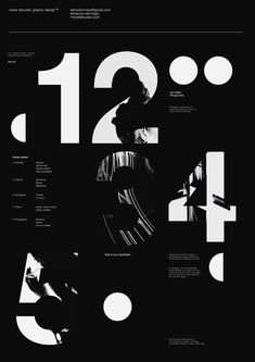 Mane tatoulian portfolio on behance. mane tatoulian portfolio on behance typography layout Typographic Design, Graphic Design Branding, Graphic Design Posters, Web Design, Layout Design, Print Design, Type Design, Typo Poster, Poster Layout