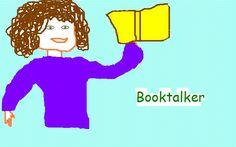 malinda hurley -Nancy Keane's Book Talks Quick and Simple http://nancykeane.com/booktalks/garland_miss.htm