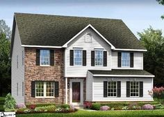 Find this home on Realtor.com   Simpsonville, SC