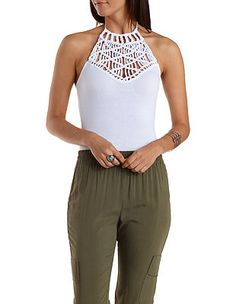 032ad84559be Charlotte russe