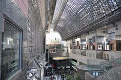 Book your tickets online for Kyoto Station Building, Kyoto: See 1,885 reviews, articles, and 1,415 photos of Kyoto Station Building, ranked No.14 on TripAdvisor among 983 attractions in Kyoto.
