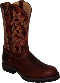 8c46fe60ee3 62 Best Twisted X Boots images in 2014 | Boots, Twisted x boots, Shoes