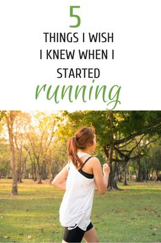 "If you're getting into running, read my post "" 5 things I wish I knew when I started running "" it might be useful. Running for beginners How To Start Exercising, How To Start Running, How To Run Faster, Running For Beginners, Workout For Beginners, Leg Transformation, Long Distance Running Tips, Burn Fat Build Muscle, Yoga For Runners"