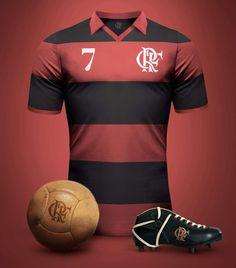 Flamengo - Goal.com