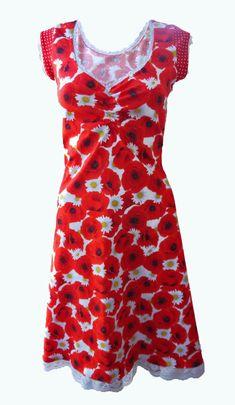 Elizz' Jurken Made In Heaven, I Love Fashion, Rompers, Leggings, Summer Dresses, Lady, How To Make, Vintage, Shoe