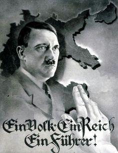 blut ehre: