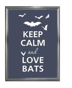Bat <3