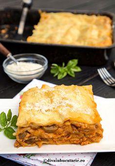 Lasagna, Chicken Pasta, Mozzarella, Pizza, Cooking, Ethnic Recipes, Food, Kitchen, Essen