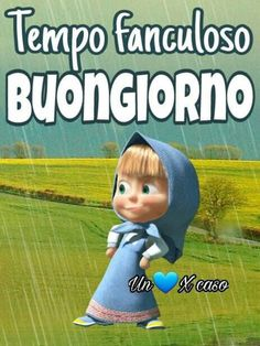 Tempo fanculoso Buongiorno Day For Night, Good Night, Good Morning, Good Day Messages, Marsha And The Bear, Italian Memes, Drawing Lessons, Happy Day, Pikachu