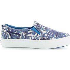 voordelige Gioseppo nuta 3268332 dames sneakers (Multi)