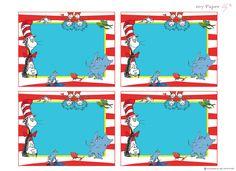 Dr Seuss Buffet Labels - my Paper lily.pdf