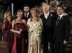 luke and laura  Happy family- Lesley, LuLu,Lucky, Laura, Luke and Nicholas  - Bing Images