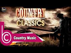 Country Music Hits, Country Songs, Songs 2017, Guitar Songs, Singers, Folk, Youtube, Movie Posters, Good Morning