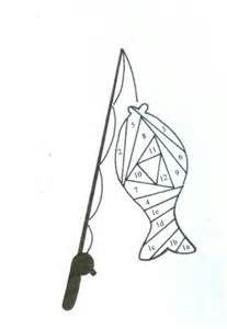 Free Iris Folding Patterns Triangle Pictures to pin on Pinterest
