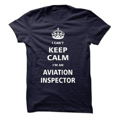 I am an Aviation Inspector - #adidas hoodie #hoodie jacket. CHECK PRICE => https://www.sunfrog.com/LifeStyle/I-am-an-Aviation-Inspector-16801349-Guys.html?68278