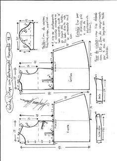 vestidovintagecombotões-48.jpg (2550×3507)