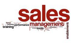 57 Best Sales Enablement images in 2012   Info graphics