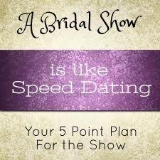 Speed-Dating in naples florida Dating und Schichtarbeit