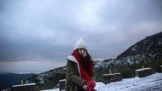 Más De 70 Personas Murieron Por Fuerte Ola De Frío En Taiwán, Japón Y China